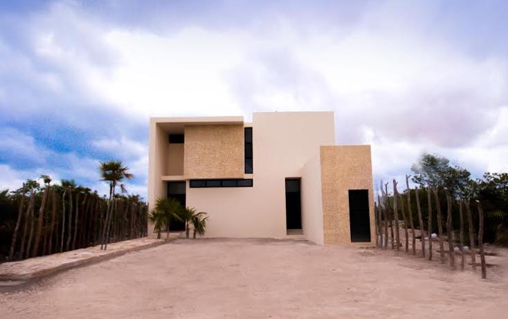 Foto de casa en venta en  , chicxulub puerto, progreso, yucatán, 2031048 No. 07