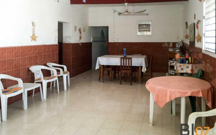 Foto de casa en venta en, chicxulub puerto, progreso, yucatán, 2042776 no 03