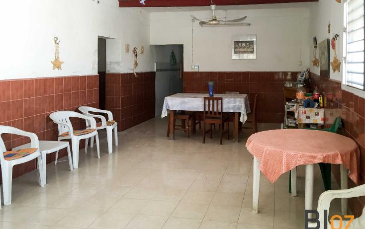 Foto de casa en venta en  , chicxulub puerto, progreso, yucat?n, 2042776 No. 03