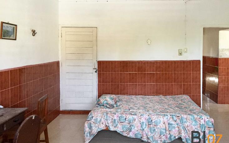 Foto de casa en venta en  , chicxulub puerto, progreso, yucat?n, 2042776 No. 04