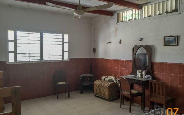 Foto de casa en venta en, chicxulub puerto, progreso, yucatán, 2042776 no 05