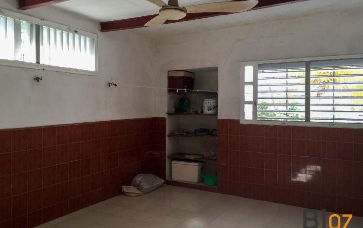 Foto de casa en venta en, chicxulub puerto, progreso, yucatán, 2042776 no 06