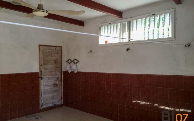 Foto de casa en venta en, chicxulub puerto, progreso, yucatán, 2042776 no 07