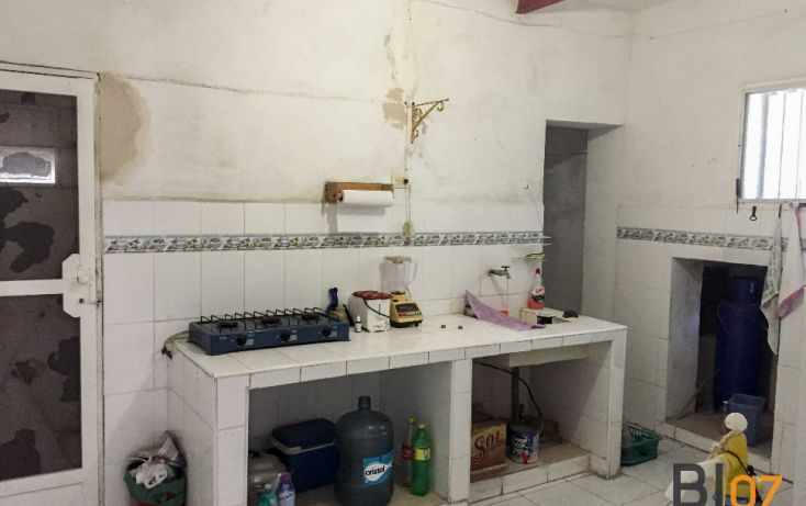Foto de casa en venta en, chicxulub puerto, progreso, yucatán, 2042776 no 08