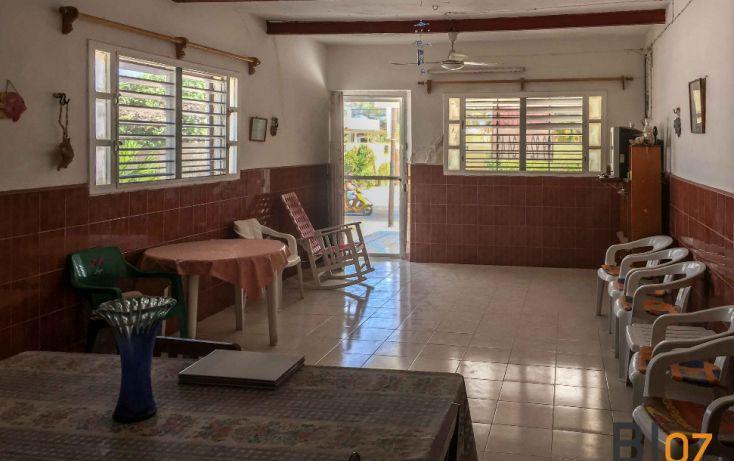 Foto de casa en venta en, chicxulub puerto, progreso, yucatán, 2042776 no 09
