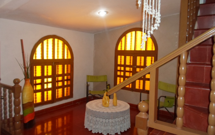 Foto de casa en venta en  , chicxulub puerto, progreso, yucatán, 2624140 No. 02