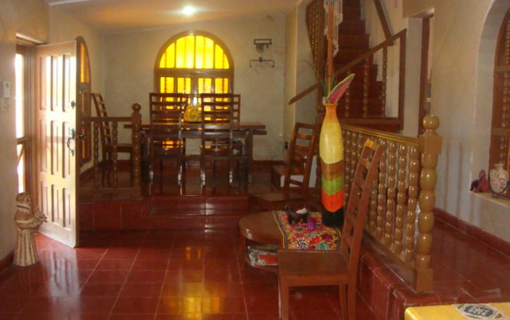 Foto de casa en venta en  , chicxulub puerto, progreso, yucatán, 2624140 No. 03