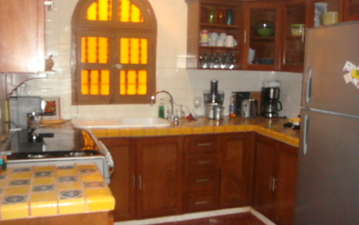 Foto de casa en venta en  , chicxulub puerto, progreso, yucatán, 2624140 No. 04