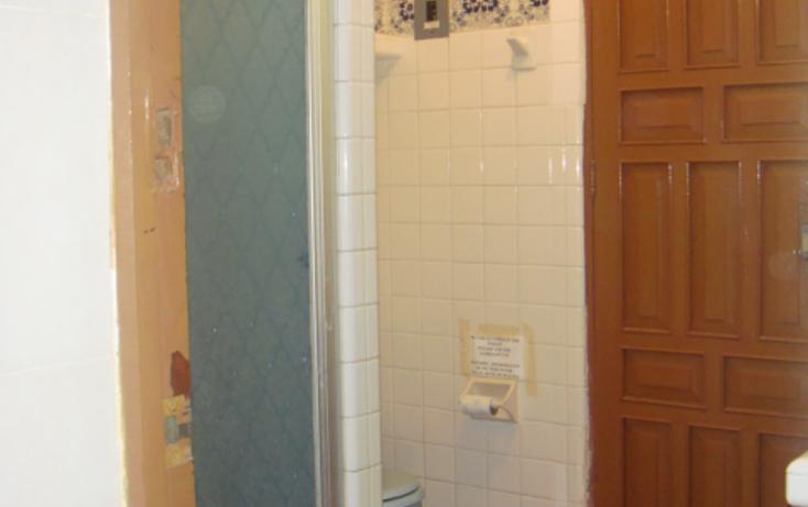 Foto de casa en venta en  , chicxulub puerto, progreso, yucatán, 2624140 No. 06