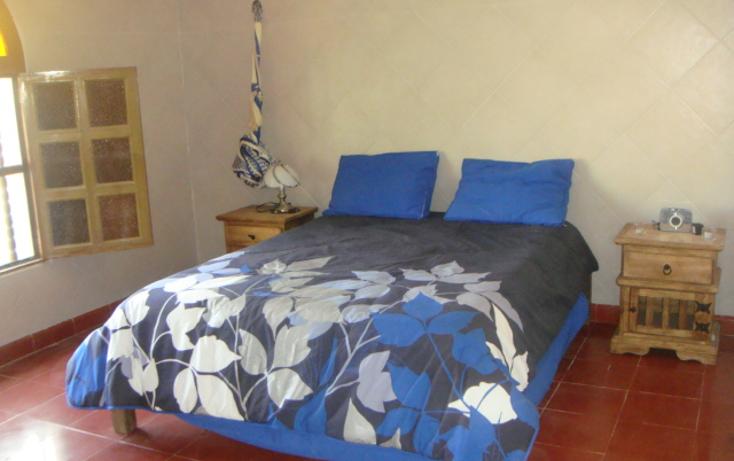 Foto de casa en venta en  , chicxulub puerto, progreso, yucatán, 2624140 No. 07