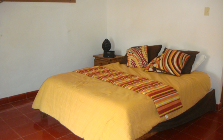 Foto de casa en venta en  , chicxulub puerto, progreso, yucatán, 2624140 No. 08