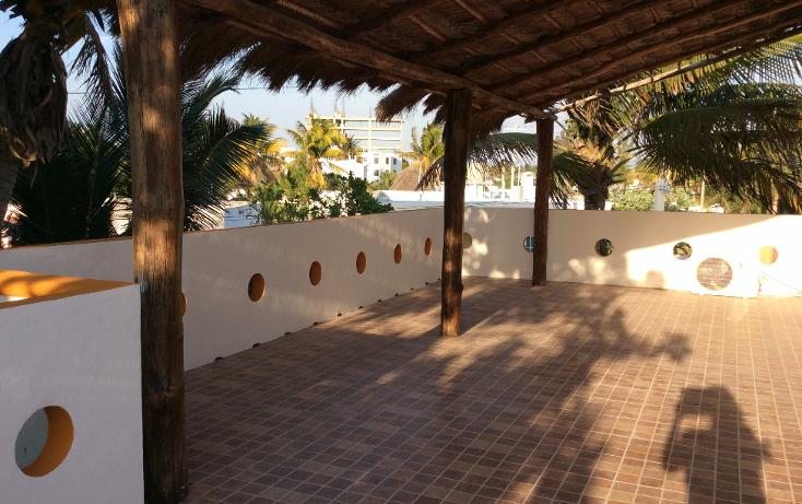 Foto de casa en venta en  , chicxulub puerto, progreso, yucatán, 2624140 No. 15