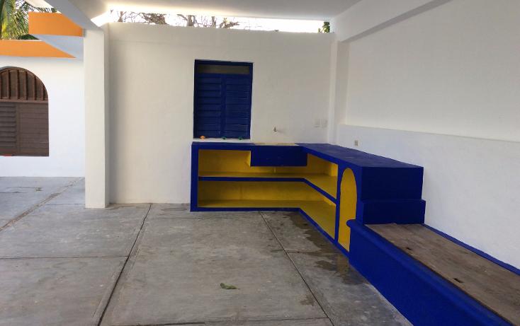 Foto de casa en venta en  , chicxulub puerto, progreso, yucatán, 2624140 No. 18