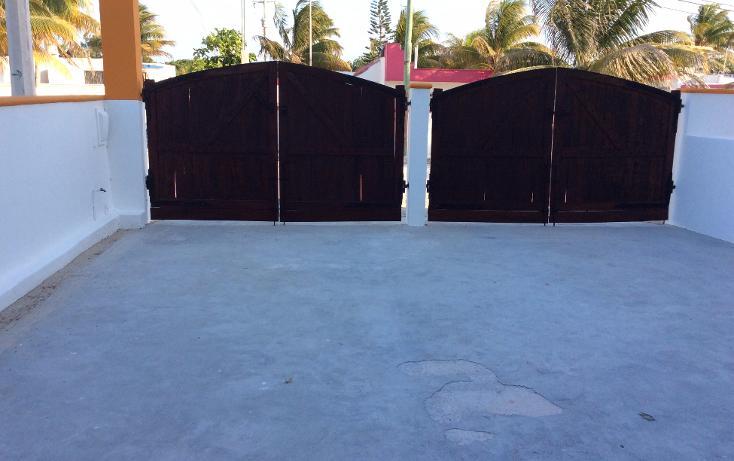 Foto de casa en venta en  , chicxulub puerto, progreso, yucatán, 2624140 No. 21