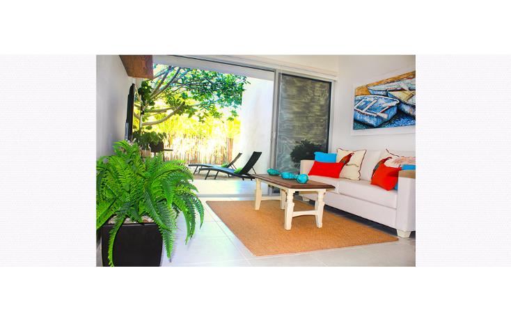 Foto de departamento en venta en  , chicxulub puerto, progreso, yucatán, 2628083 No. 06