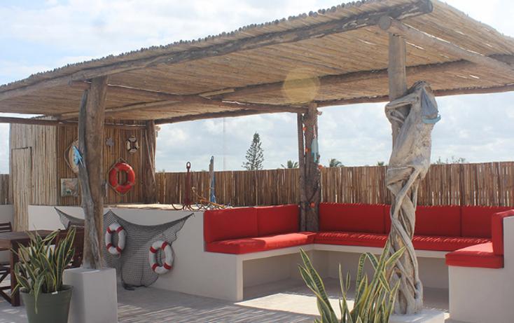 Foto de departamento en venta en  , chicxulub puerto, progreso, yucatán, 2628083 No. 07