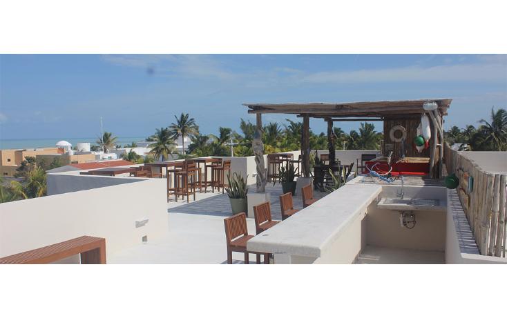Foto de departamento en venta en  , chicxulub puerto, progreso, yucatán, 2628083 No. 10