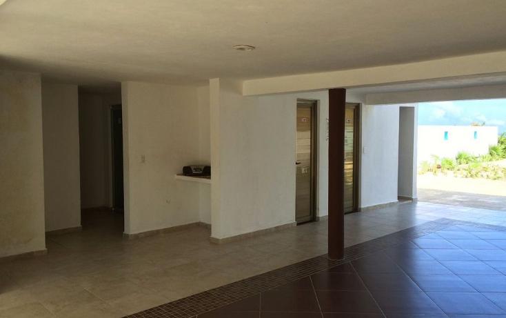 Foto de departamento en venta en  , chicxulub puerto, progreso, yucatán, 2628668 No. 07