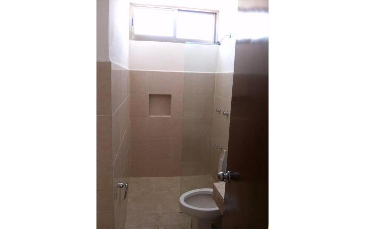 Foto de departamento en venta en  , chicxulub puerto, progreso, yucatán, 2628668 No. 11