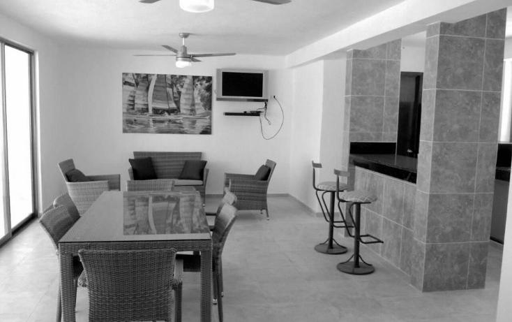 Foto de departamento en venta en  , chicxulub puerto, progreso, yucatán, 2628668 No. 15