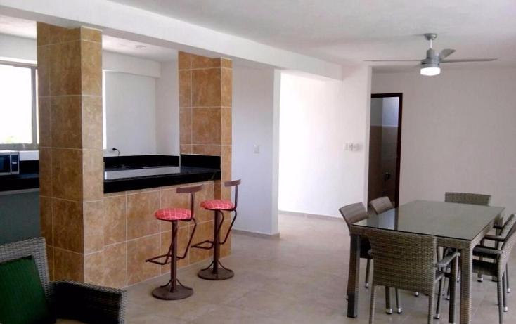 Foto de departamento en venta en  , chicxulub puerto, progreso, yucatán, 2628668 No. 16