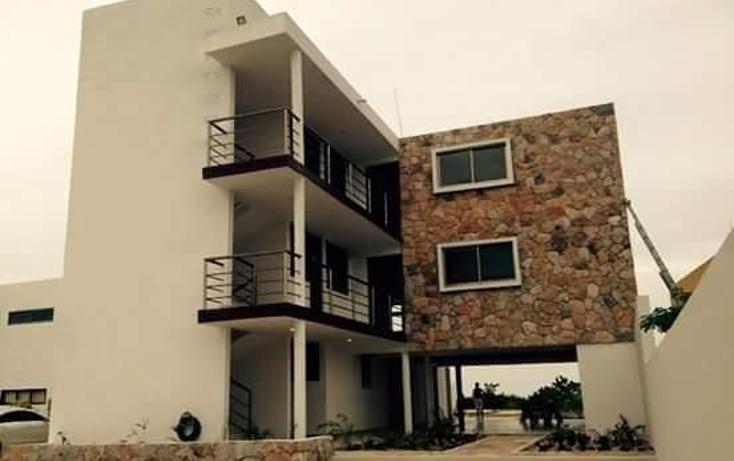 Foto de departamento en venta en  , chicxulub puerto, progreso, yucatán, 2628668 No. 17