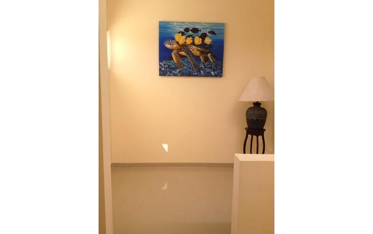 Foto de casa en venta en  , chicxulub puerto, progreso, yucatán, 2631289 No. 06