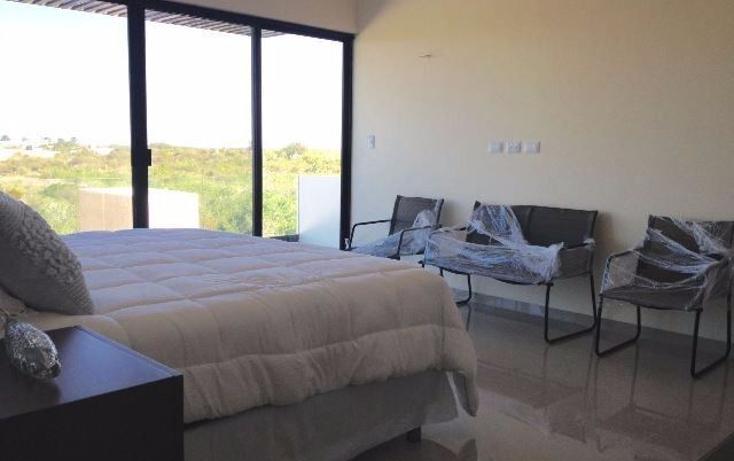 Foto de casa en venta en  , chicxulub puerto, progreso, yucatán, 2631289 No. 07
