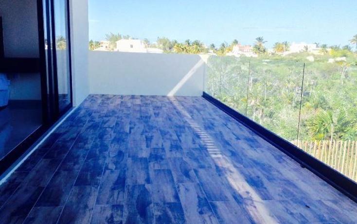 Foto de casa en venta en  , chicxulub puerto, progreso, yucatán, 2631289 No. 09