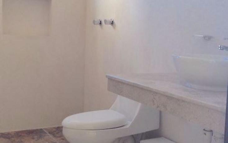 Foto de casa en venta en  , chicxulub puerto, progreso, yucatán, 2631289 No. 10