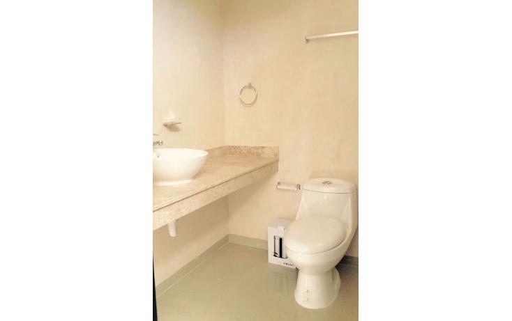 Foto de casa en venta en  , chicxulub puerto, progreso, yucatán, 2631289 No. 12
