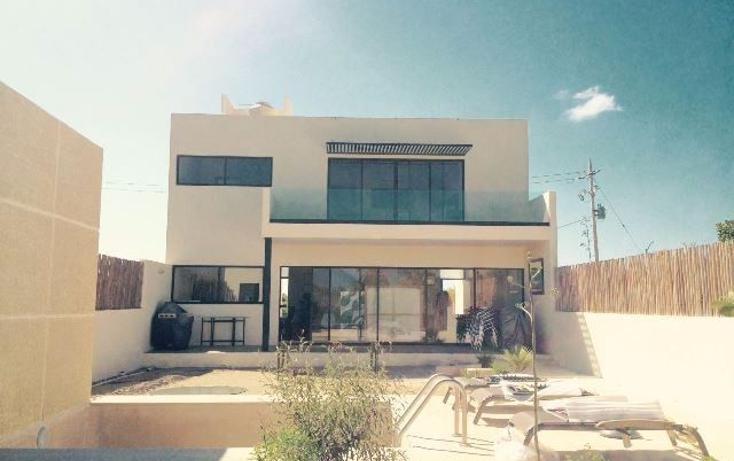 Foto de casa en venta en  , chicxulub puerto, progreso, yucatán, 2631289 No. 16