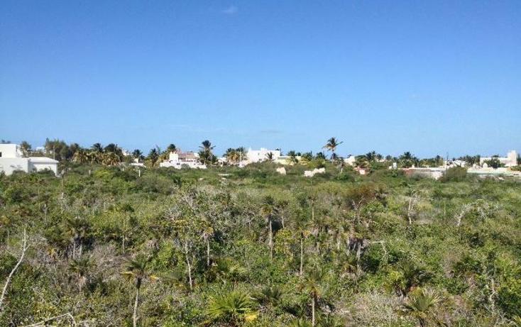 Foto de casa en venta en  , chicxulub puerto, progreso, yucatán, 2631289 No. 17