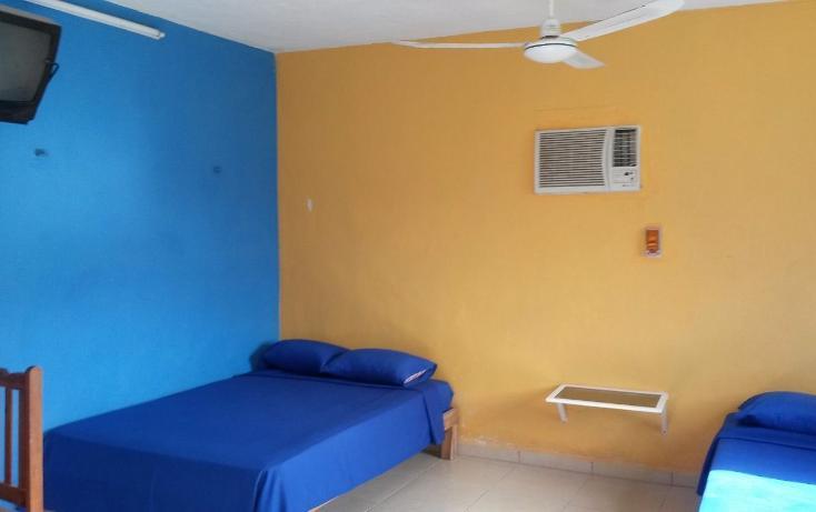 Foto de rancho en venta en  , chicxulub puerto, progreso, yucatán, 3425224 No. 03