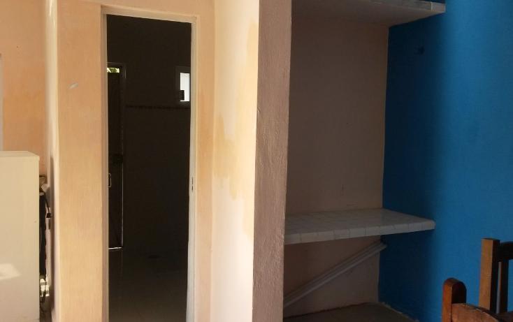 Foto de rancho en venta en  , chicxulub puerto, progreso, yucatán, 3425224 No. 04