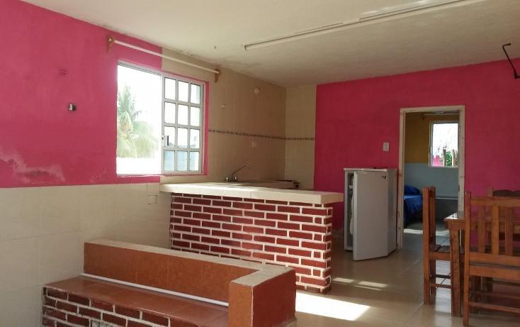 Foto de rancho en venta en  , chicxulub puerto, progreso, yucatán, 3425224 No. 06