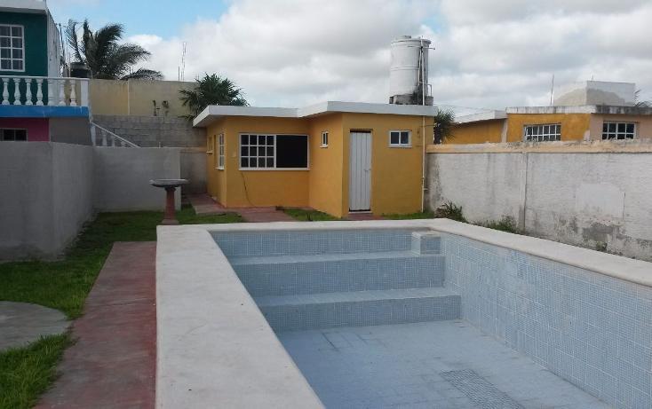 Foto de rancho en venta en  , chicxulub puerto, progreso, yucatán, 3425224 No. 10
