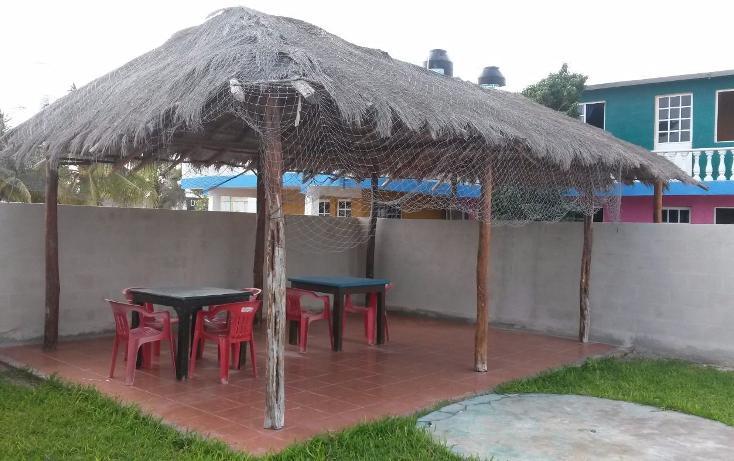 Foto de rancho en venta en  , chicxulub puerto, progreso, yucatán, 3425224 No. 11