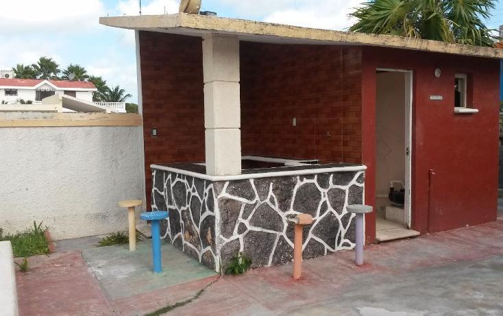 Foto de rancho en venta en  , chicxulub puerto, progreso, yucatán, 3425224 No. 13