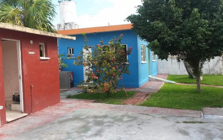 Foto de rancho en venta en  , chicxulub puerto, progreso, yucatán, 3425224 No. 14