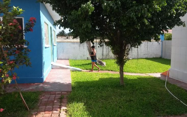 Foto de rancho en venta en  , chicxulub puerto, progreso, yucatán, 3425224 No. 16