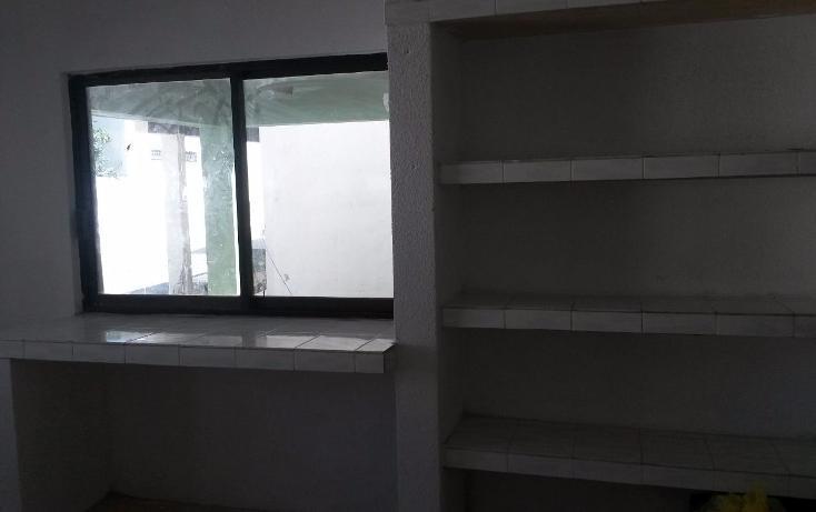Foto de casa en venta en  , chicxulub puerto, progreso, yucatán, 3425989 No. 03