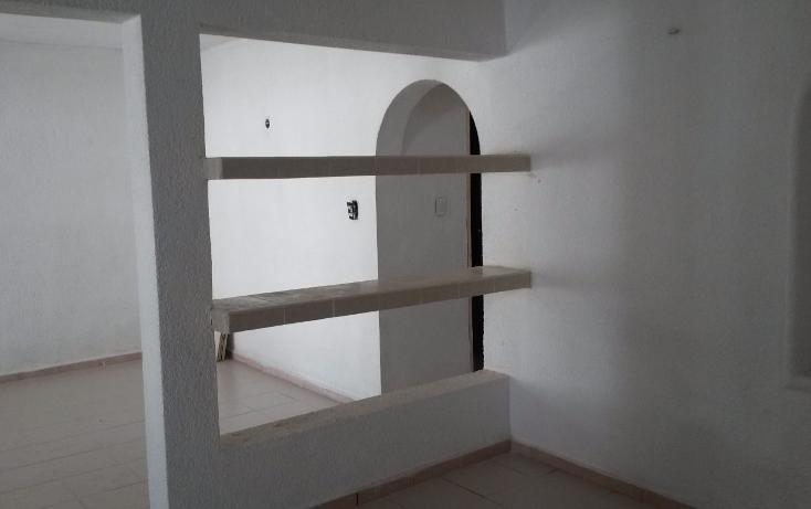 Foto de casa en venta en  , chicxulub puerto, progreso, yucatán, 3425989 No. 04