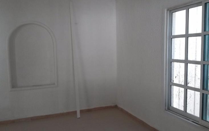 Foto de casa en venta en  , chicxulub puerto, progreso, yucatán, 3425989 No. 07