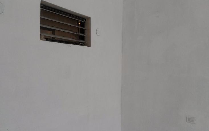 Foto de casa en venta en  , chicxulub puerto, progreso, yucatán, 3425989 No. 08