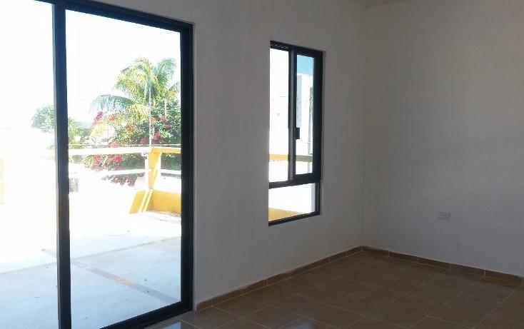 Foto de casa en venta en  , chicxulub puerto, progreso, yucatán, 3425989 No. 09