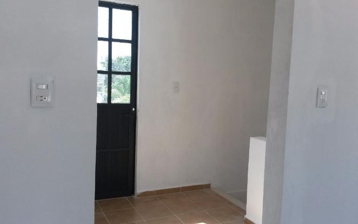 Foto de casa en venta en  , chicxulub puerto, progreso, yucatán, 3425989 No. 12