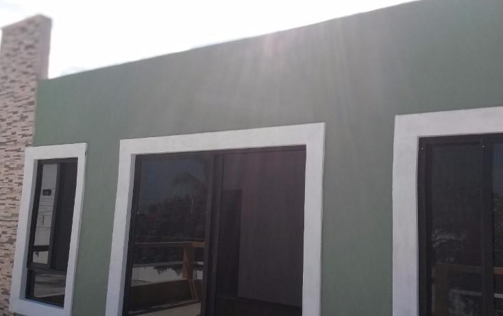 Foto de casa en venta en  , chicxulub puerto, progreso, yucatán, 3425989 No. 13