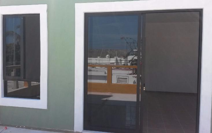 Foto de casa en venta en  , chicxulub puerto, progreso, yucatán, 3425989 No. 14