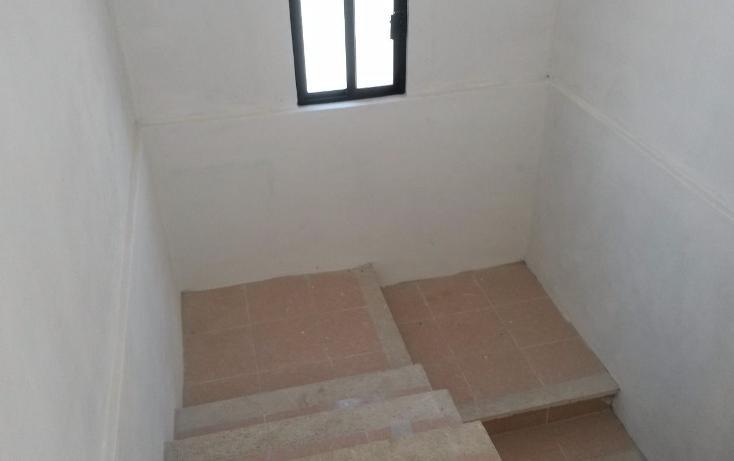 Foto de casa en venta en  , chicxulub puerto, progreso, yucatán, 3425989 No. 15